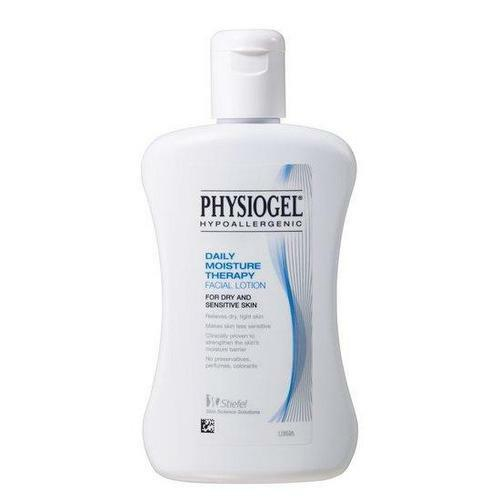 ★HOT DEAL★ PHYSIOGEL DMT Facial Lotion 200ml