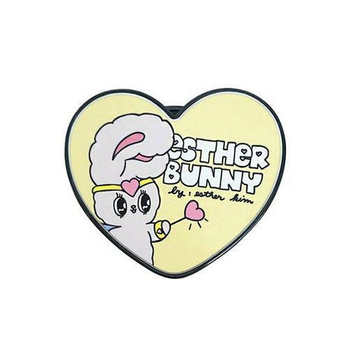 Esther Bunny Smart Tok #Magic Bunny