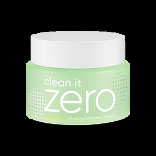 BANILA CO Clean It Zero Cleansing Balm  Pore Clarifying 100mL