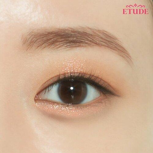 ETUDE Cute Eyes Maker