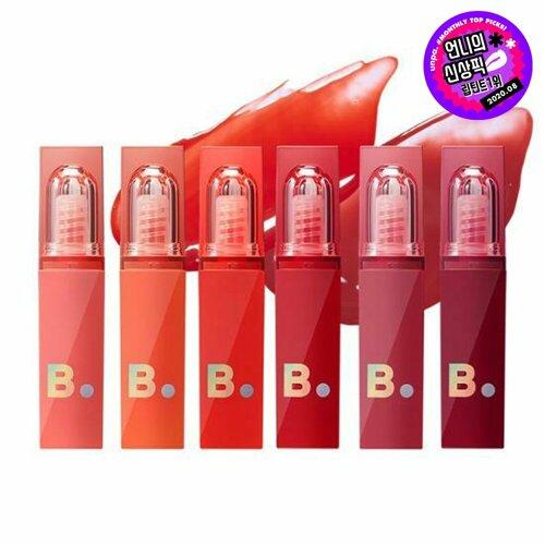 BANILA CO Color Splash Water Tint 4.3g