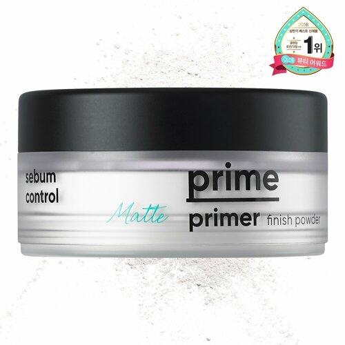 BANILA CO Prime Primer Matte Finish Powder 12g